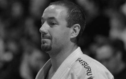 Vincent Neujean